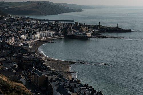 Aberystwyth.jpg