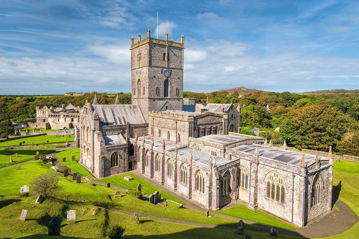 AdobeStock_140347260 cathedral st davids web.jpg