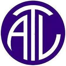 All Churches Trust Logo