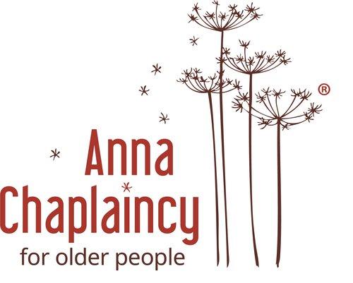 Anna-Chaplaincy logo