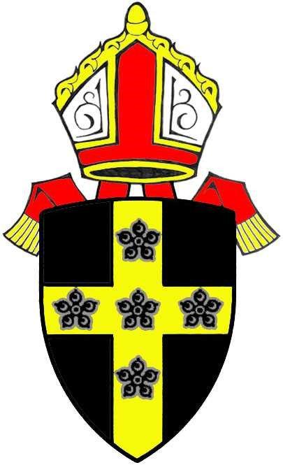 Bishop's Crest.jpg
