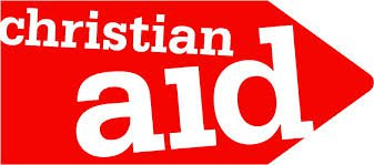 ChristianAidLogo.jpg