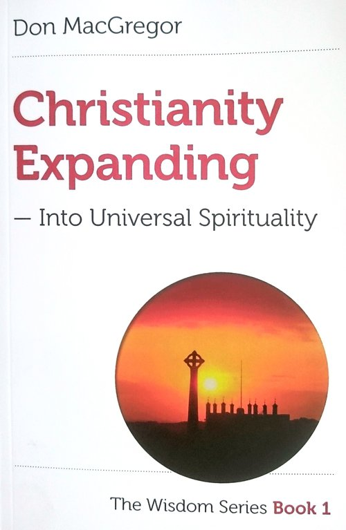 Christianity Expanding cover white.JPG