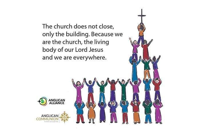 ChurchNotClosed
