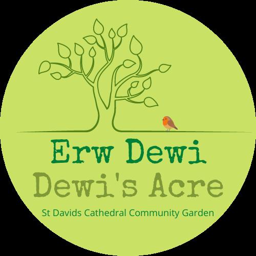 Dewis-Acre-Logo