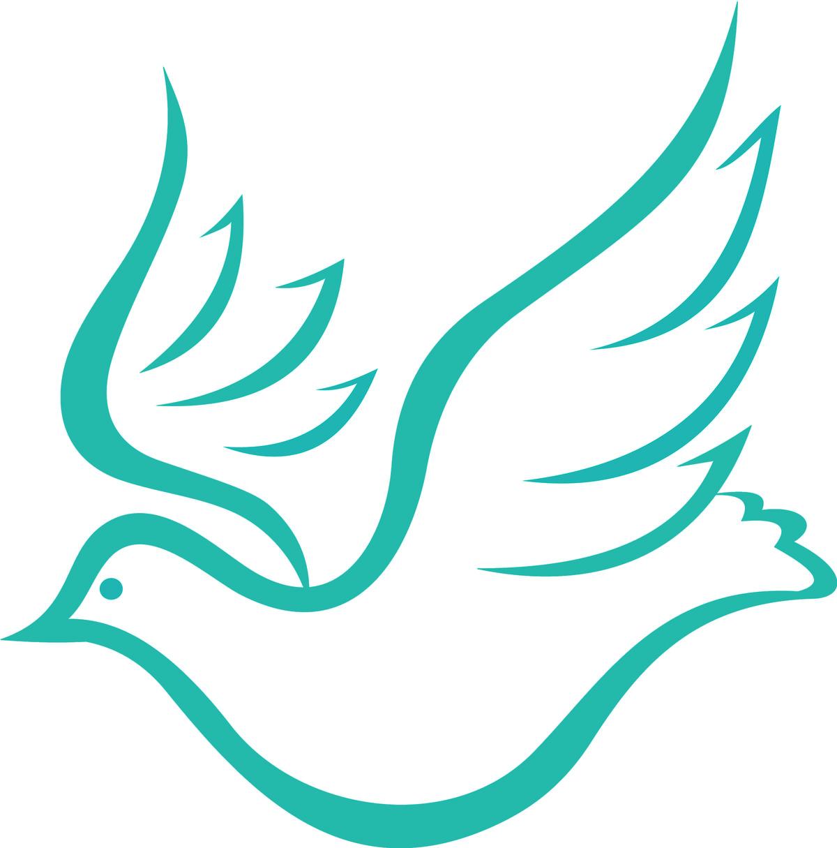 St Davids Diocese Logo