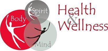 HealthWellBeing Banner