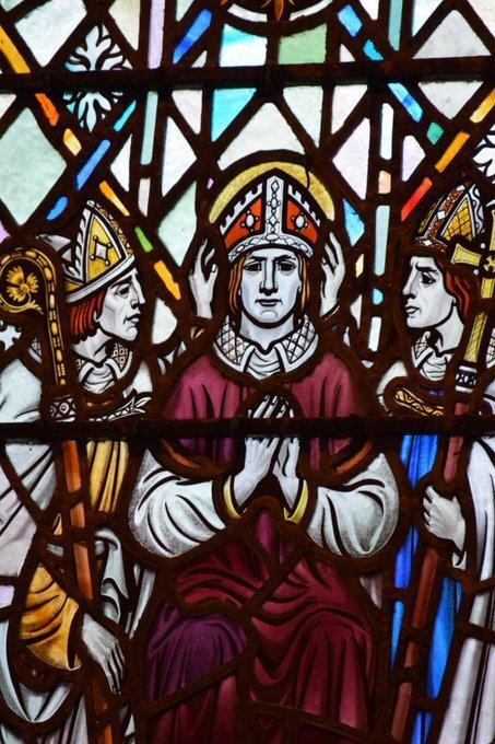 Henry-II-iwindow [Cathedral]