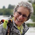 Julia_Edwards [Climate Champion]