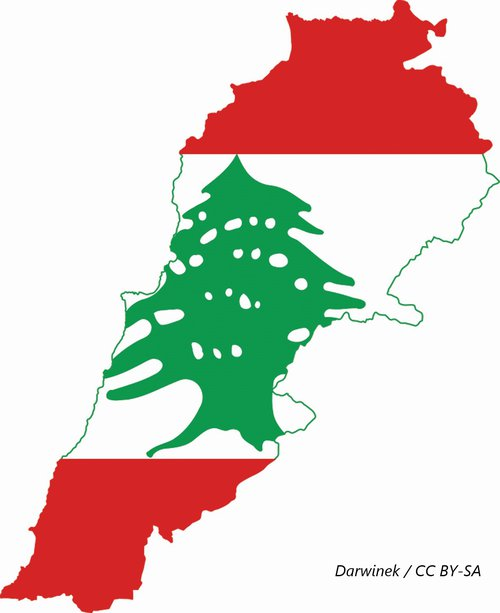 Lebanon Flag Map + attribution.jpg