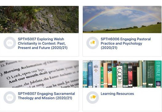 TfL Online resources.jpg