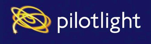 PilotlightLogo