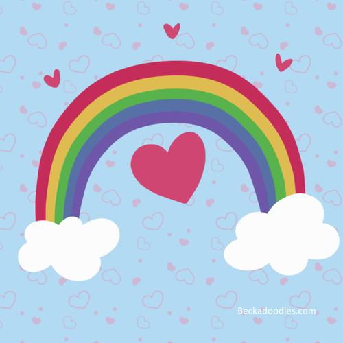 RainbowGif.GIF