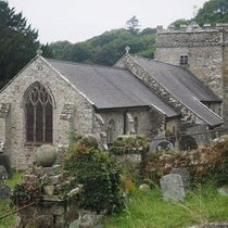 St Brynach church, Nevern.jpg