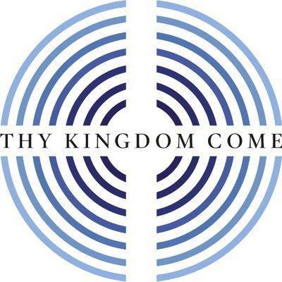 TKC Logo.jpg