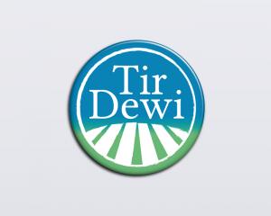 TirDewiLogo-300x240.png
