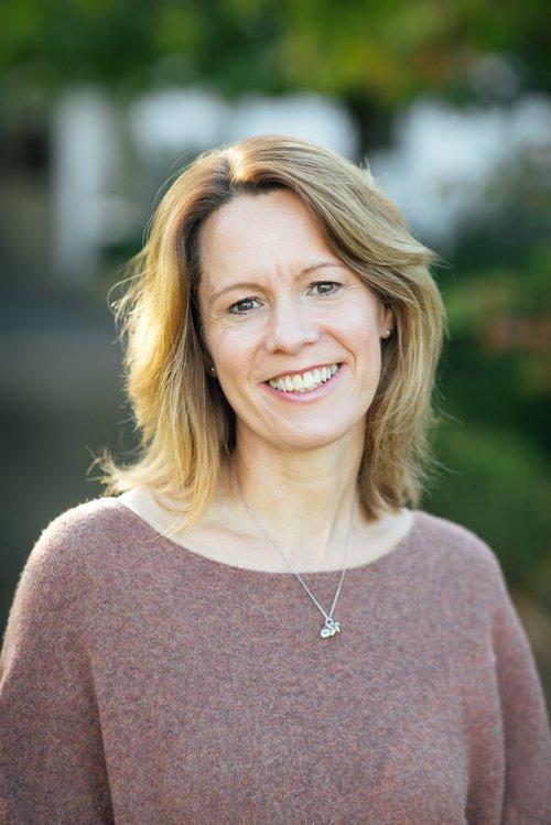 Visit Pembrokeshire - Emma Thornton