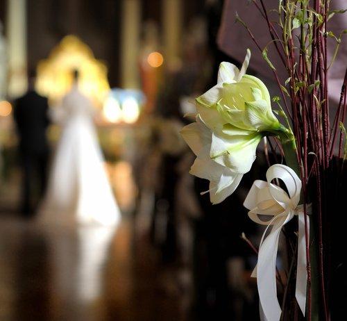 WeddingPosterCropped.jpg