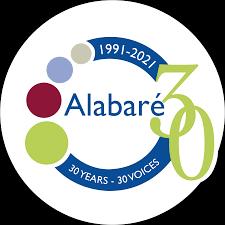 Alabare logo