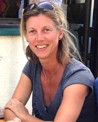Polly Zipperlen 2