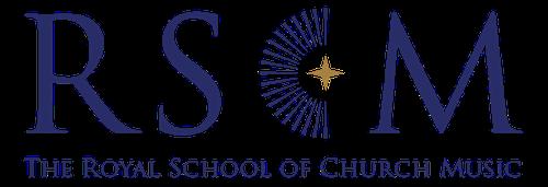 RSCM Logo